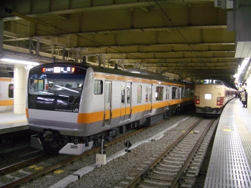 Imgp2008011802