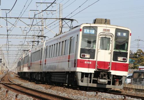 Imgp2008021111