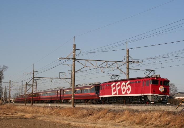 Imgp2008030101