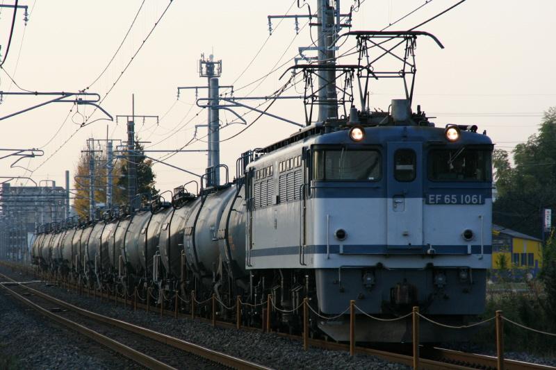 P2009112903