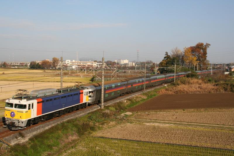 P2009112904