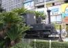 Imgp2007091611