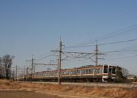 Imgp2008030103