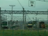 Imgp2008042809