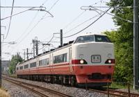 Imgp2008050602