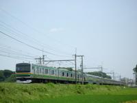 P2008061501