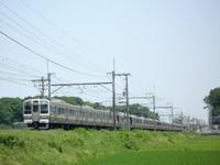 P2008061502