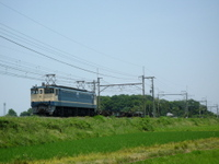 P2008061504