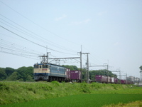 P2008061506