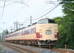 P2008061511