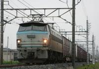 P2008071313_2