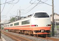 P2008072002