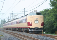 P2008072701