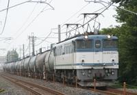P2008072702