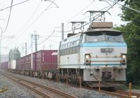 P2008072704