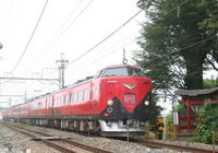 P2008072707