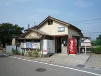 Imgp2008080506