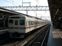 P2008082409