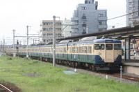 P20080803107