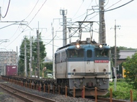 P2008090201