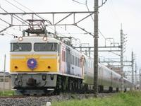 P2008090202