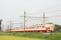 P2008090701