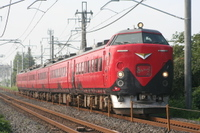 P2008090702_2