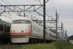 P2008092807