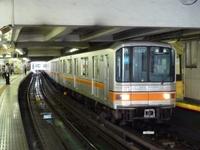 P2008100901