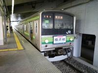 P2008110102