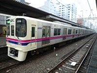 P2008111604