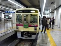 P20081201001