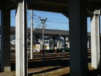 P2008120416