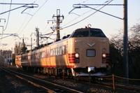 P2009010201