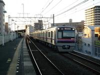 P2009011310
