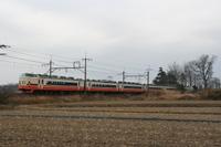 P2009011808