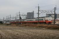 P2009011809