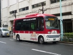 P2009020102