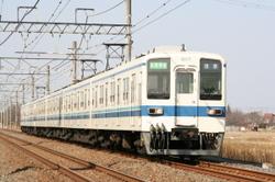 P2009021411