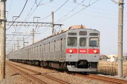 P2009021412