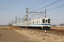 P2009021415