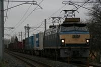 P2009030802