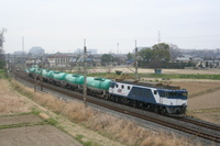 P2009032201