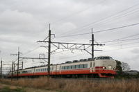 P2009032204