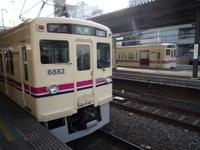 P2009032002