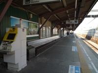 P2009041405