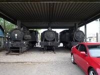 P2009050402