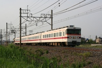 P2009051101