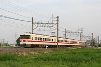 P2009051102