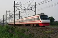 P2009051103